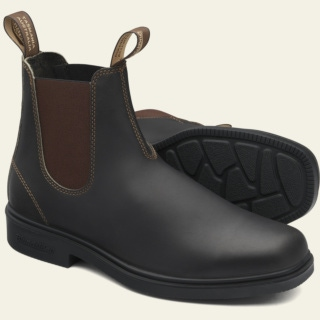Men's Style 062 tpu-dress-boot-premium-leather_062_M by Blundstone