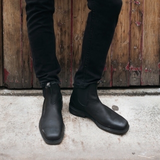 Men's Style 063 by Blundstone