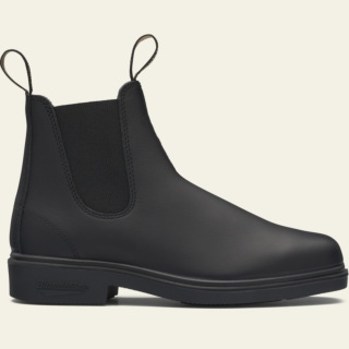 Youth Style 063 tpu-dress-boot-premium-leather_063_Y by Blundstone