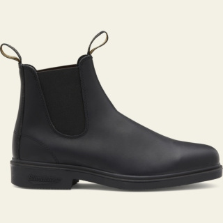 Men's Style 063 tpu-dress-boot-premium-leather_063_M by Blundstone