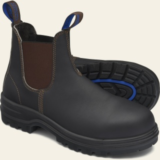 Work Style 140 tpu-safety-e-s-water-resistant_140_F by Blundstone
