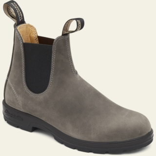 Men's Style 1469 pu-tpu-lined-elastic-sided-v-cut_1469_M by Blundstone