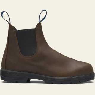 Youth Style 1477 thermal-elastic-boot_1477_Y by Blundstone