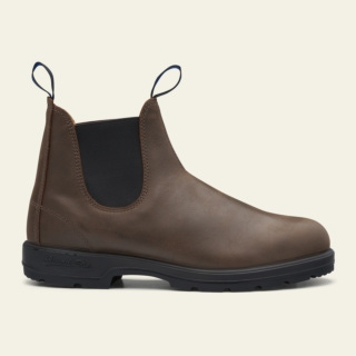 Men's Style 1477 thermal-elastic-boot_1477_M by Blundstone