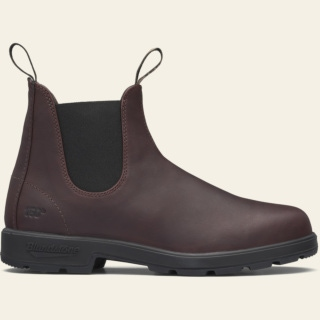 Youth Style 150 150-anniversary-e-s_150_Y by Blundstone