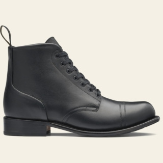 Men's Style 151 heritage-goodyear-welt_151_M by Blundstone