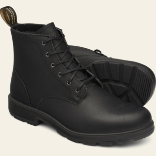 Men's Style 1617 pu-tpu-lace-up_1617_M by Blundstone