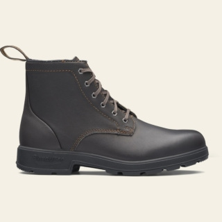 Men's Style 1618 pu-tpu-lace-up_1618_M by Blundstone