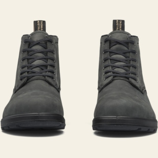 Men's Style 1619 pu-tpu-lace-up_1619_M by Blundstone