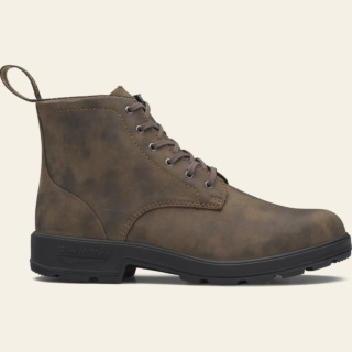 Men's Style 1930 lace-up-leather-boot_1930_M by Blundstone