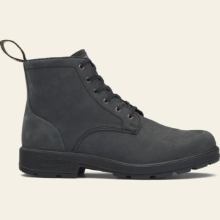 Men's Style 1931 lace-up-leather-boot_1931_M by Blundstone