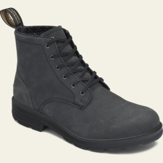 Youth Style 1931 lace-up-leather-boot_1931_Y by Blundstone