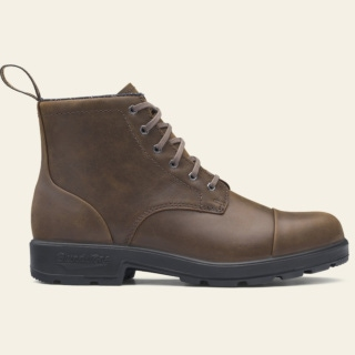 Men's Style 1935 lace-up-leather-boot_1935_M by Blundstone