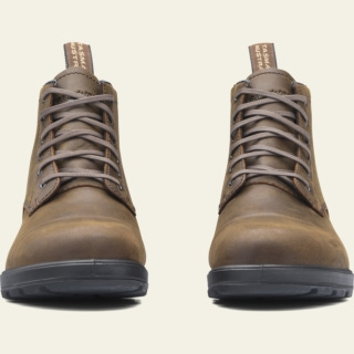Youth Style 1935 lace-up-leather-boot_1935_Y by Blundstone