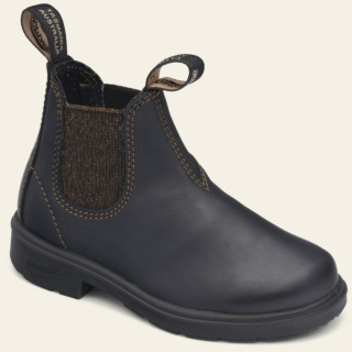 Kids' Style 1992 kids-elastic-boot_1992_F by Blundstone