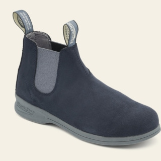 Men's Style 2006 active-elastic-sided-boot_2006_M by Blundstone
