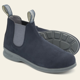 Youth Style 2006 active-elastic-sided-boot_2006_Y by Blundstone