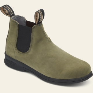 Men's Style 2010 active-elastic-sided-boot_2010_M by Blundstone