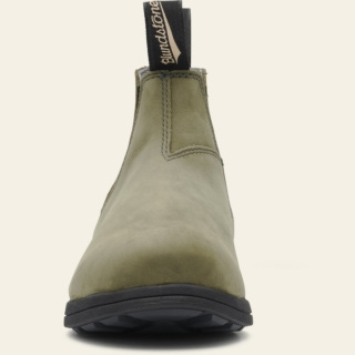 Youth Style 2010 active-elastic-sided-boot_2010_Y by Blundstone