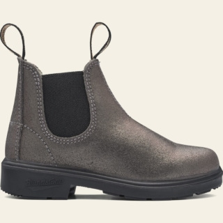 Kids' Style 2093 kids-elastic-sided-boot_2093_F by Blundstone