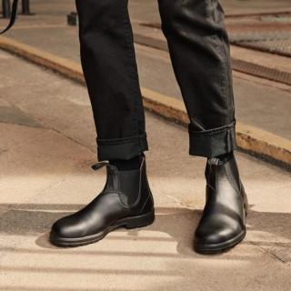 Men's Style 2115 by Blundstone