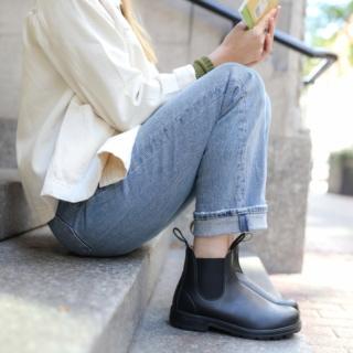 Women's Style 2115 by Blundstone