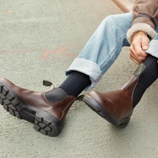 Men's Style 2116 by Blundstone