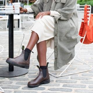 Women's Style 2116 by Blundstone