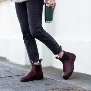 Women's Style 2130 by Blundstone