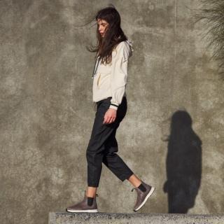 Women's Style 2141 by Blundstone
