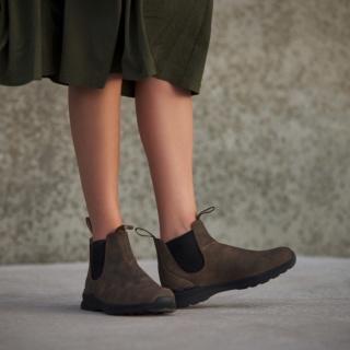 Women's Style 2144 by Blundstone
