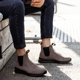 Men's Style 2145 by Blundstone