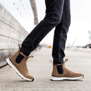 Men's Style 2146 by Blundstone