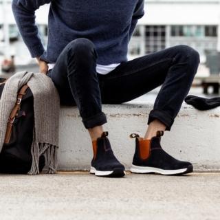 Men's Style 2147 by Blundstone