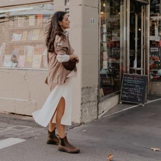 Women's Style 2151 by Blundstone