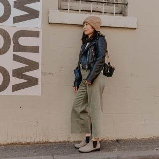 Women's Style 2173 by Blundstone