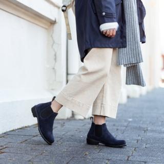Women's Style 2174 by Blundstone