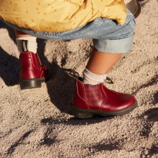 Kids' Style 2192 by Blundstone