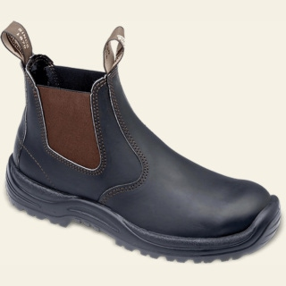 Work Style 490 tpu-elastic-sided_490_F by Blundstone