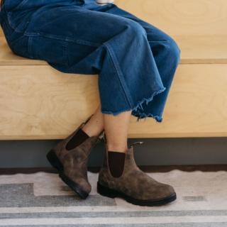 Women's Style 585 by Blundstone