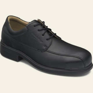 Work Style 780 tpu-rub-safety-executive-shoe_780_F by Blundstone