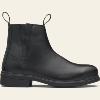 Work Style 783 tpu-rub-safety-executive-zip_783_F by Blundstone