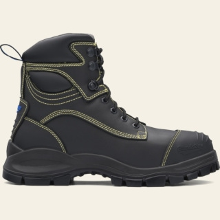 Work Style 994 pur-safety-150mm-l-u-metguard_994_F by Blundstone
