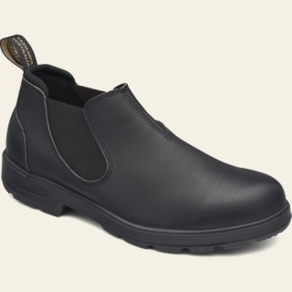 Youth Style 2039 slip-on-shoe_2039_Y by Blundstone