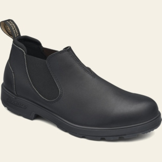Women's Style 2039 slip-on-shoe_2039_F by Blundstone