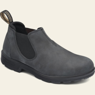 Youth Style 2035 slip-on-shoe_2035_Y by Blundstone