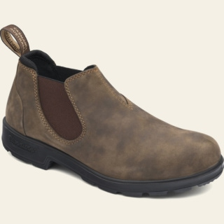Men's Style 2036 slip-on-shoe_2036_M by Blundstone