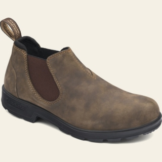 Youth Style 2036 slip-on-shoe_2036_Y by Blundstone