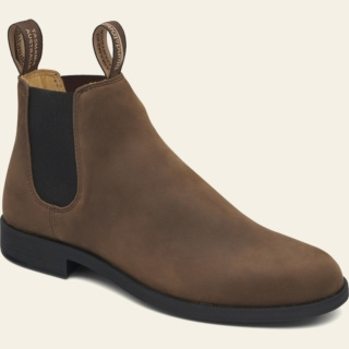 Men's Style 2026 dress-boot-ankle_2026_M by Blundstone