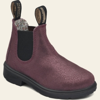 Kids' Style 2090 kids-elastic-sided-boot_2090_Y by Blundstone